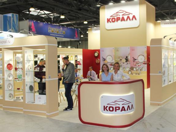 HouseHold EXPO 2019. Подведем итоги
